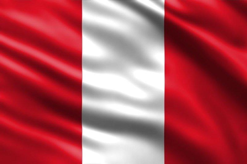 imagen bandera peruana, bandera del peru